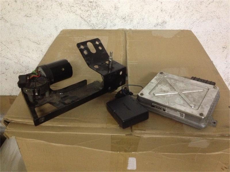 Svuotiamo magazzino S1 e S2 201211894931_foto%205