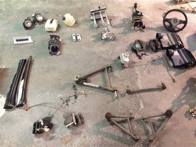 Svuotiamo magazzino S1 e S2 201211895629_dfoto%202