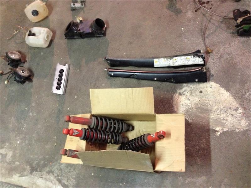 Svuotiamo magazzino S1 e S2 201211895641_dfoto%203