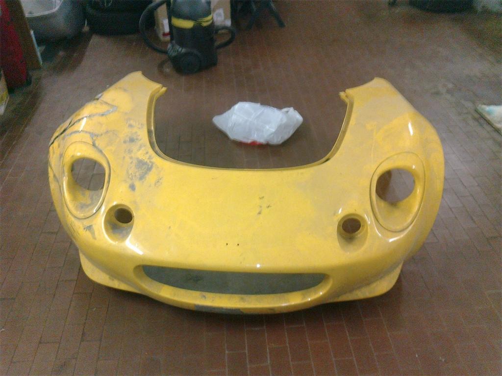 clamsheel S1 danneggiato 2013716153435_Foto0112