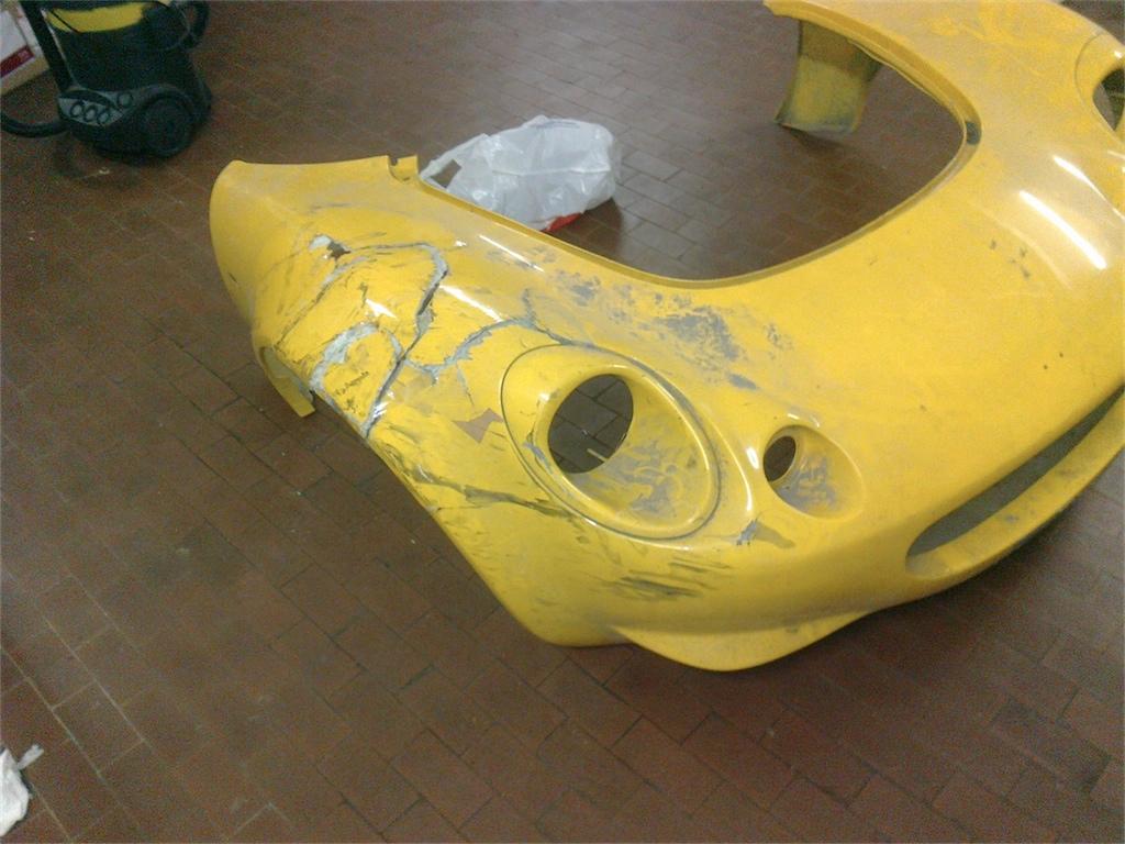 clamsheel S1 danneggiato 2013716153521_Foto0115