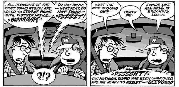 983-987 - Les comics que vous lisez en ce moment Apocalypse-Nerd