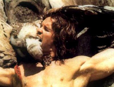 La vaporeta mato a Conan el Barbaro!! Conan-vulture