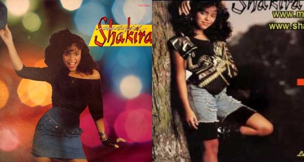 shakira lobuna - Página 3 23.-Shakira