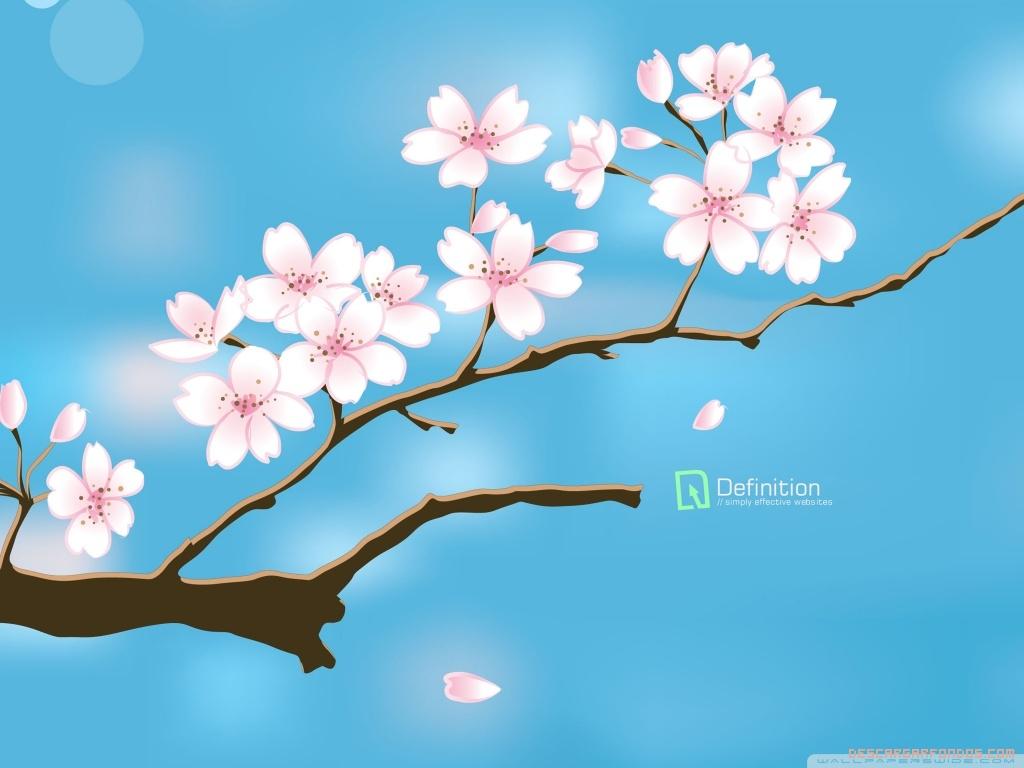 """""""""""""""... En azul..."""""""""""" - Página 8 Flores-de-primavera"""