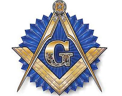 Comunismo, movimiento obrero y masonería. - Página 2 Masonerie-simbol-g