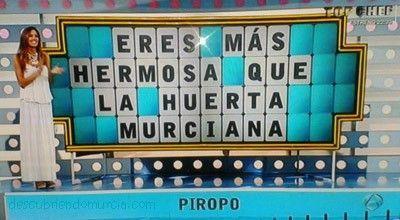 Murcia rules - Página 2 Huerta-Murcia