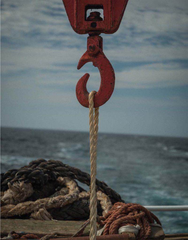 Bienvenidos al nuevo foro de apoyo a Noe #347 / 08.04.17 ~ 20.04.17 - Página 40 ENRIQUE-RAMIREZ-801x1024