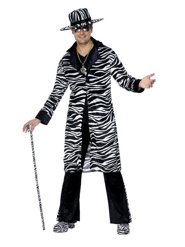 Look zebre Big-deguisement-3696_6203