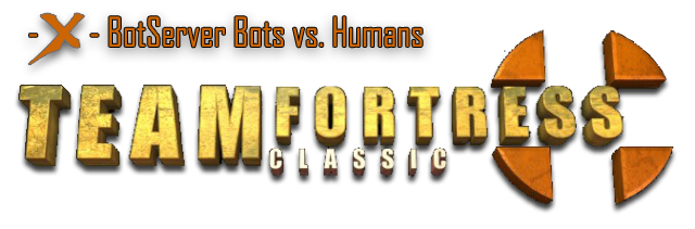 -X- BotServer Forum