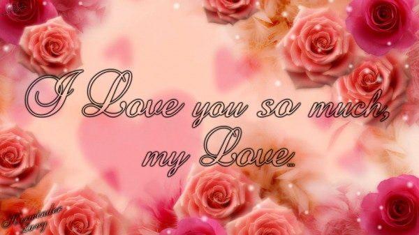 Volim te - Page 6 1554771