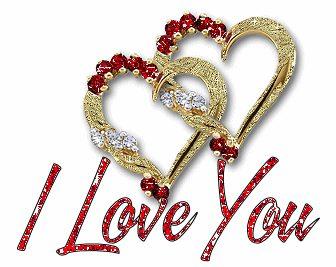 Volim te  - Page 6 177981