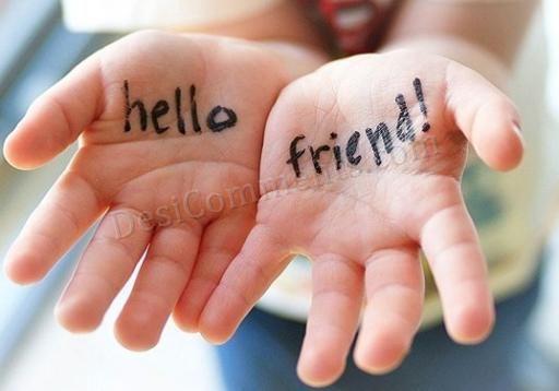 Volim te kao prijatelja, psst slika govori više od hiljadu reči - Page 3 Friendship-graphics1