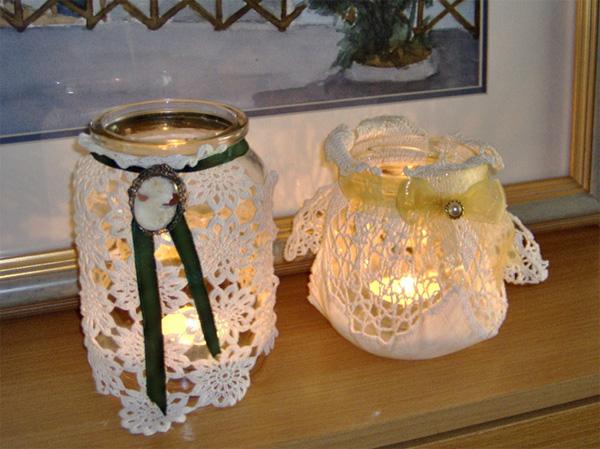Vintage κηροπήγια 110319_candelestics2_1513399859