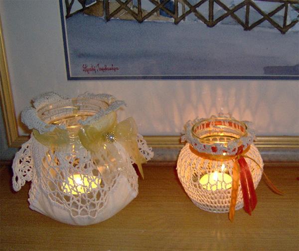 Vintage κηροπήγια 110319_candelestics5_1777650131