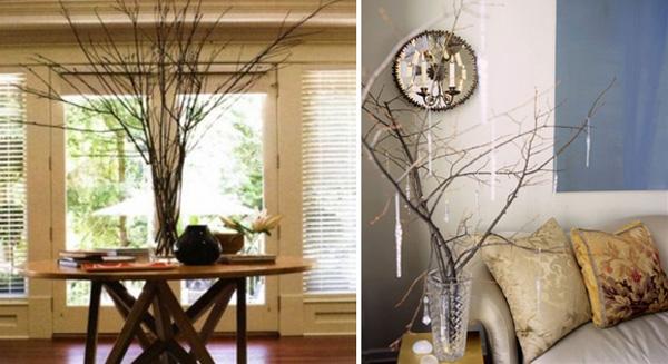 Διακόσμηση με κλαδιά 111007_tree-branches-4_1528446734