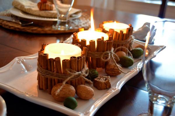 Διακόσμηση κεριών με κανέλα 111025_diy-candles-1_1238277534