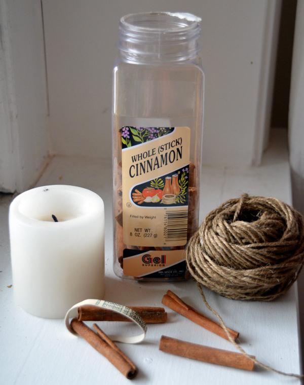 Διακόσμηση κεριών με κανέλα 111025_diy-candles-2_1551991559