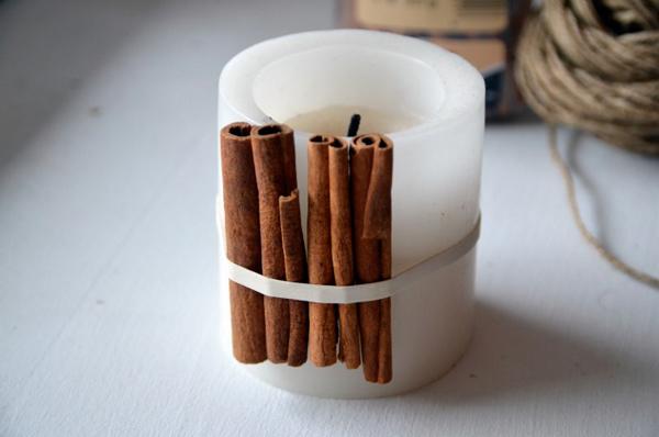 Διακόσμηση κεριών με κανέλα 111025_diy-candles-3_447790022
