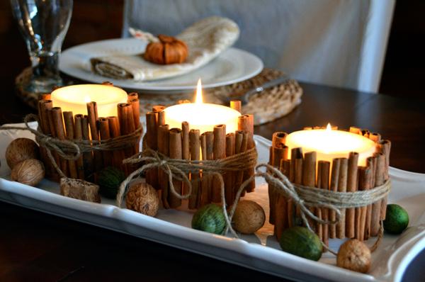 Διακόσμηση κεριών με κανέλα 111025_diy-candles-4_231511367