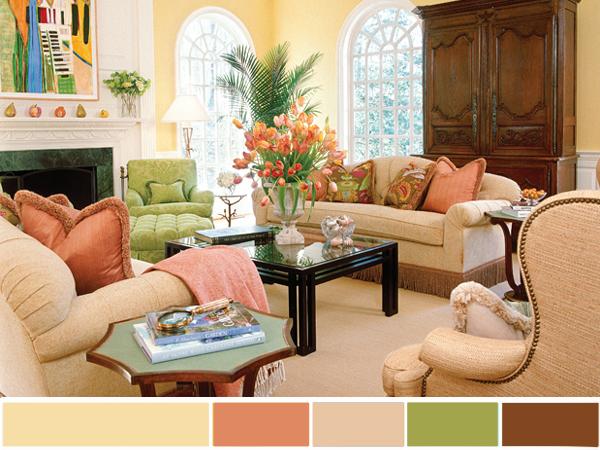 Большие советы Spring-combo-color1