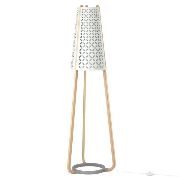 كتالوج ايكيا IKEA Catalogue 2012 Ikea-2012-catalog-preview-misc11