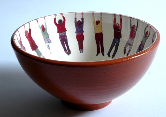 ომარ ხაიამი Image_1_people_bowl