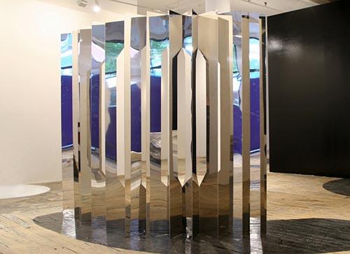 [Galerie] Johnson Trading Gallery 192
