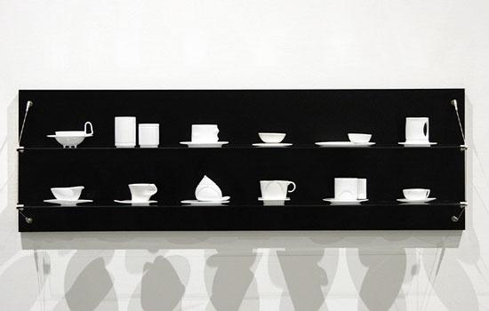 [Salon] Tokyo Design Week 2007 Altimont1