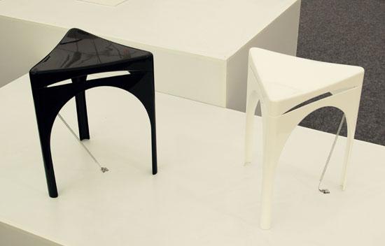 [Salon] Tokyo Design Week 2007 1d3