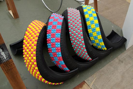[Salon] Tokyo Design Week 2007 Student33