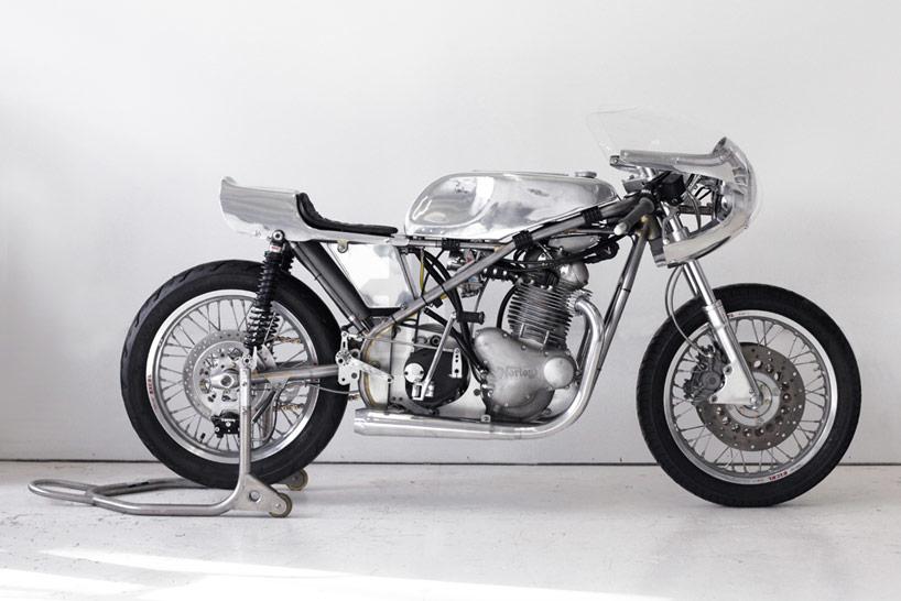 Mon érection du jour Customized-vintage-racing-motorcycle-by-sebastian-errazuri-designboom-16