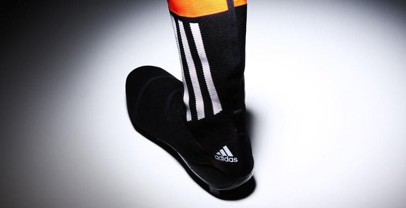 Coupe du Monde [Brasil 2014]  Adidas-primeknit-FS-designboom00