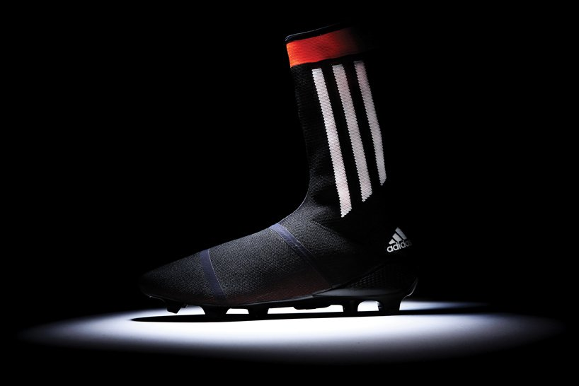 Coupe du Monde [Brasil 2014]  Adidas-primeknit-FS-designboom01