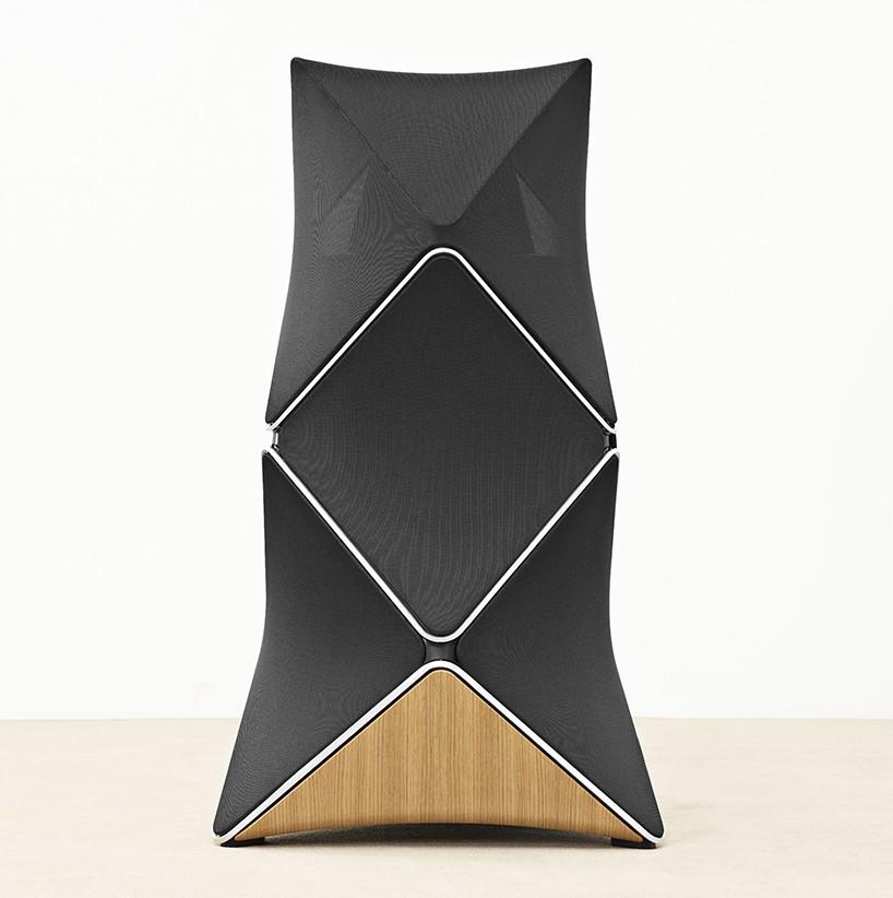 "La ""última"" bala de B&O Bang-and-olufsen-beolab-90-speakers-designboom-04-818x822"
