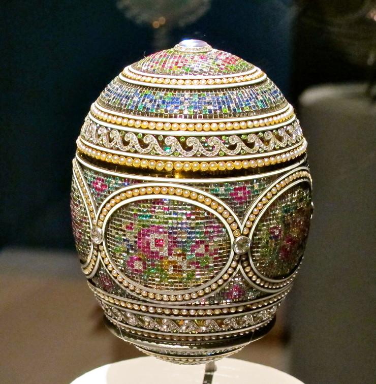 Faberžeova jaja - Page 6 Art-Faberg%C3%A9-Eggs-7