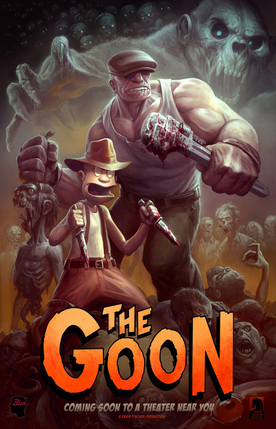 أفلامــ  2012 DISNeP The-Goon-Animated-Motion-Picture-Teaser