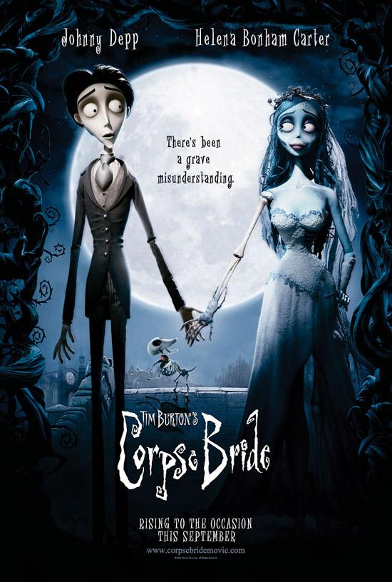 أفلامــ  2012 DISNeP Corpse-bride-movie-poster