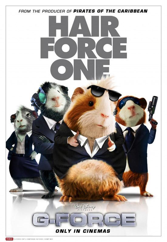 أفلامــ  2012 DISNeP G-force_movie_poster