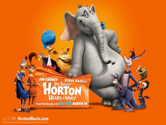 أفلامــ  2012 DISNeP Horton-hears-a-who-1-1280w