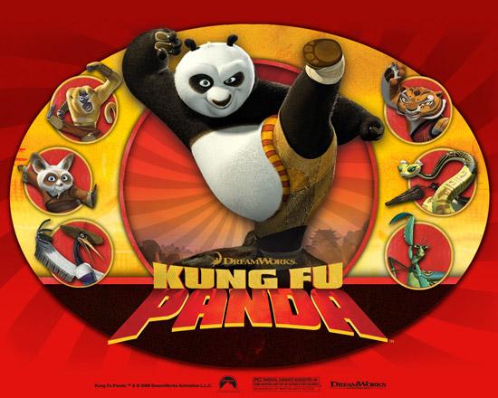 أفلامــ  2012 DISNeP Kung_fu_panda23