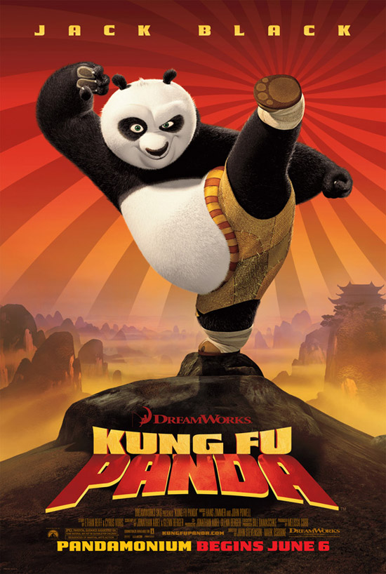 أفلامــ  2012 DISNeP Kung_fu_panda_movie_poster