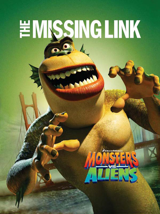 أفلامــ  2012 DISNeP Monsters-vs-aliens_6
