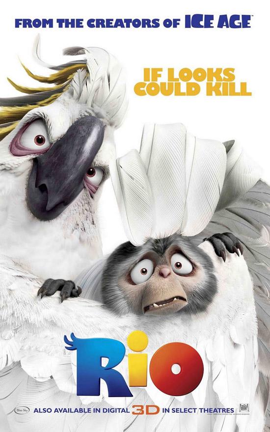 أفلامــ  2012 DISNeP Rio-movie-poster