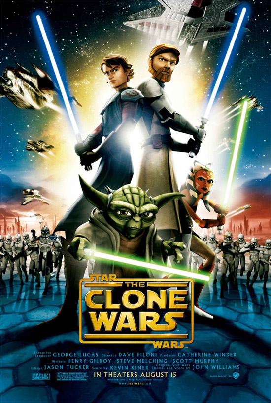 أفلامــ  2012 DISNeP Star_wars_the_clone_wars_movie_poster