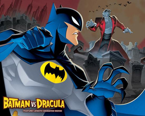 أفلامــ  2012 DISNeP The-batman-vs-dracula-the-animated