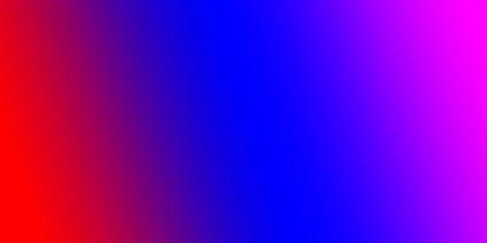 [Tutorial] Estouro de Texto Efeito de Luz Colorida Faltante2