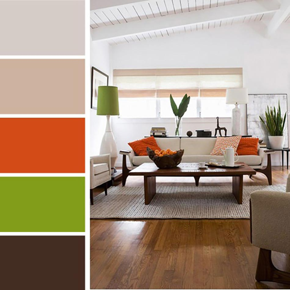 Besoin d'aide aménagement déco salon/salle de bain/chambre  Couleurs-modernes-palettes-de-teintes