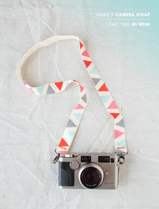 DIY : des idées et des tutos pour faire du beau avec ses papattes  - Page 2 Camera12