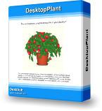 برنامج زراعه النباتات على سطح المكتب بأجمل الاشكال Dpboxshot_small